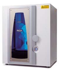 lpx-600